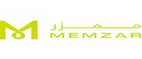 Al Memzar Contracting LLC