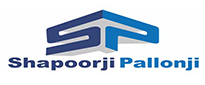 Shapoorji Paloonji Mid East LLC