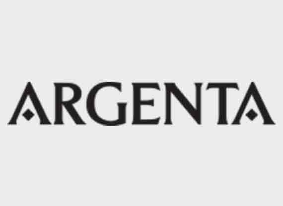 Argenta Ceramic